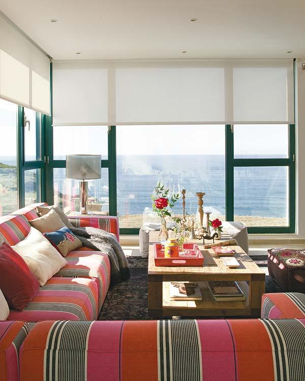 Casa de Vacaciones en Cantabria