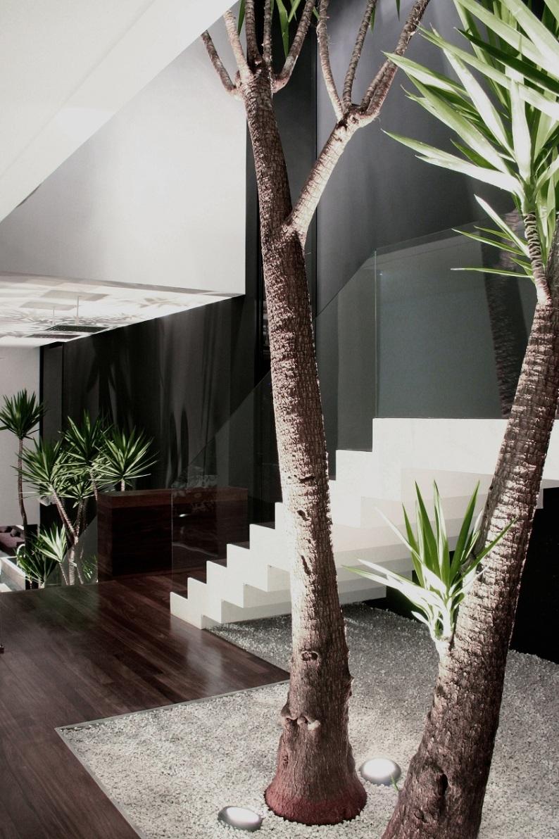 Casa VM - Studio Guilherme Torres