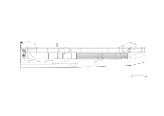 Casa en Alcobaça - Topos Atelier de Arquitectura