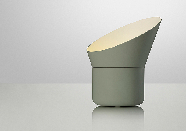 Las últimas novedades en iluminación de la firma danesa Muuto
