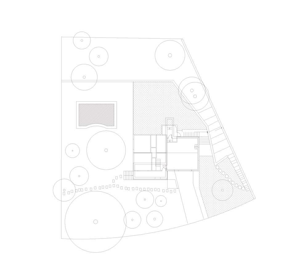 Casa en Badalona - Soler-Morató + Tanja Richter