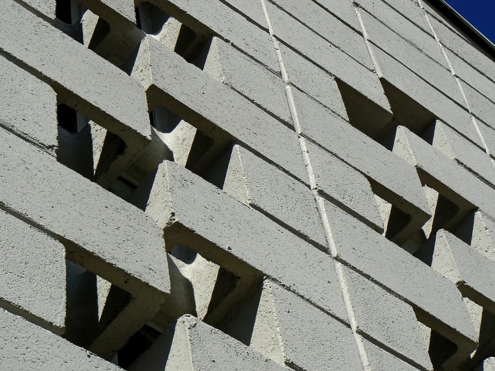 Casa Raigal - Marcelo Villafañe
