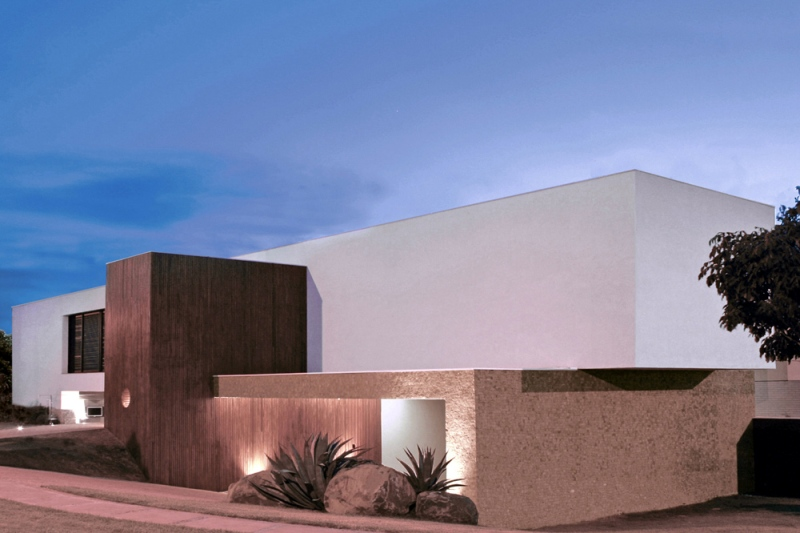 CCasa BL - Studio Guilherme Torres