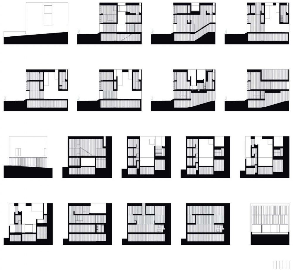 Can Joan Jaume - TEd'A arquitectes
