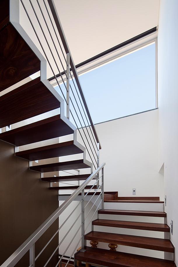 Villa Carlos - Francisco Simões Arquitectos Associados