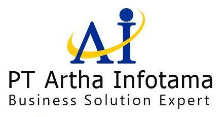 ARTHA INFOTAMA, PT