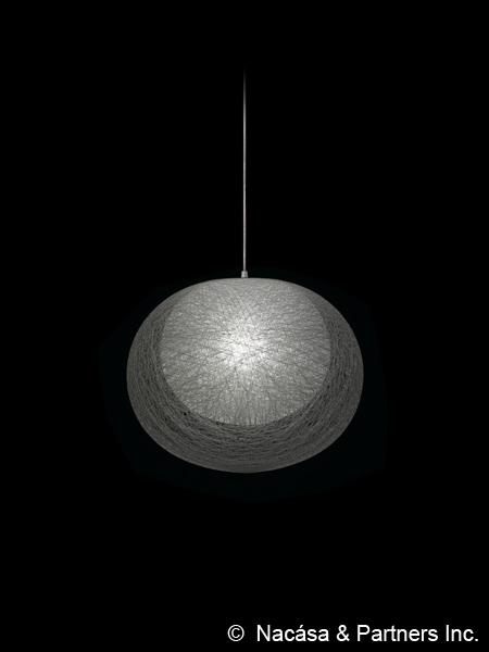 Los diseños de Toyo Ito Ganador del Pritzker 2013
