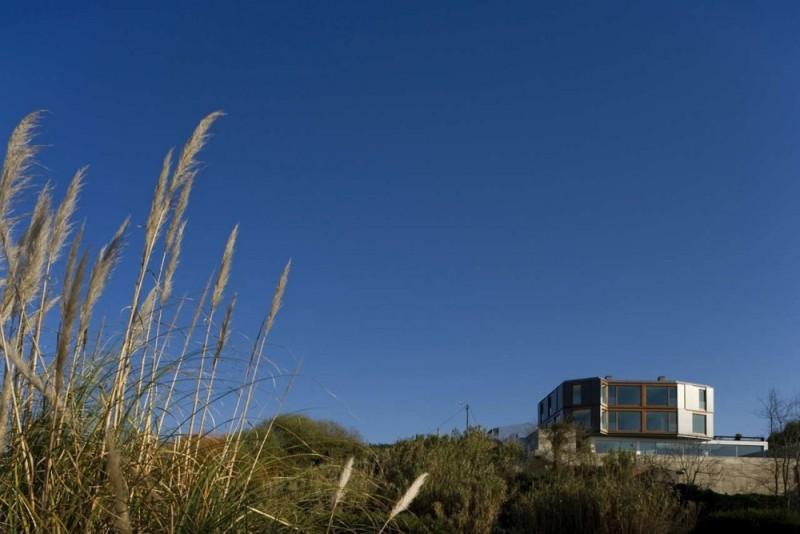 Casas en Ría De Aveiro - RVDM