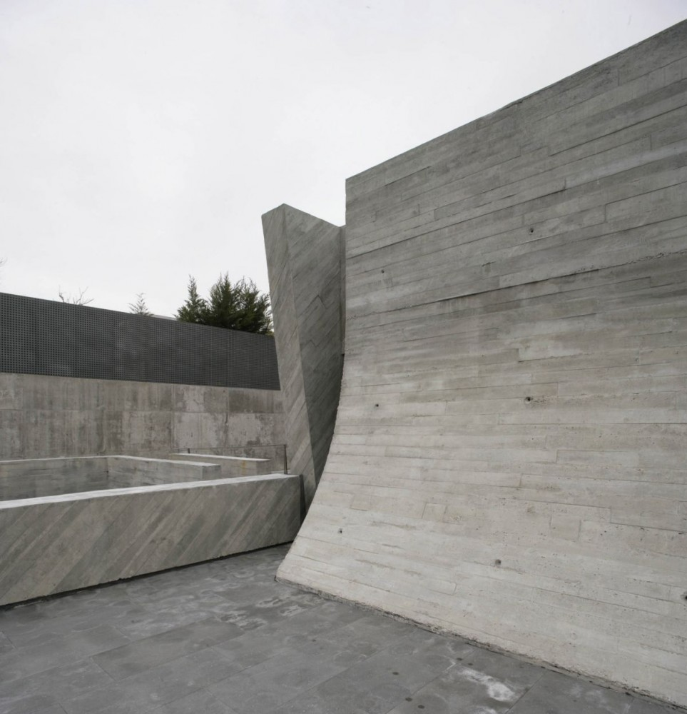 Casa Open Box - A-cero