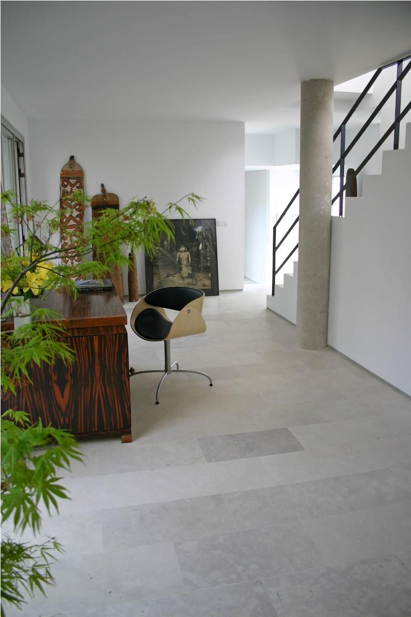 Casa del Pico - Ábaton Arquitectura