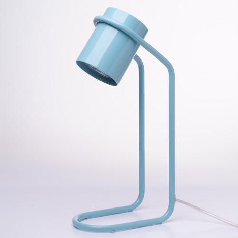 Lámparas Mini Me - Filip Gordon Frank