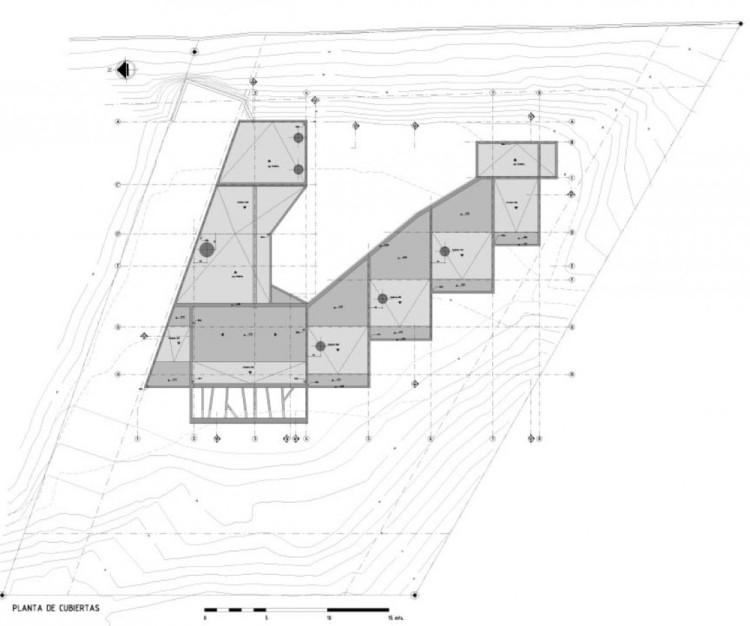 Casa M - Plan B Arquitectos