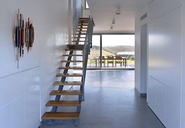 Hasharon House 1 - Sharon Neuman