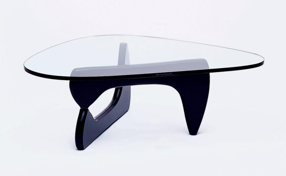 Mesa de café - Isamu Noguchi