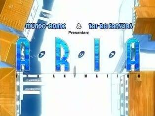Aria: The Animation [13/13] Aria%20The%20Animation%20001