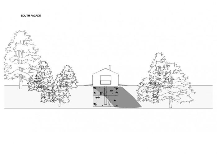 Balancing Barn - MVRDV