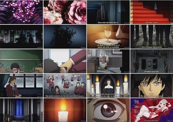 Dance in the Vampire Bund [12/12] Dance-in-the-vamp...ktf-.mp4-18bca62