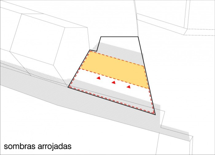 Casa Ri-Bota - Sergio Sebastián Franco