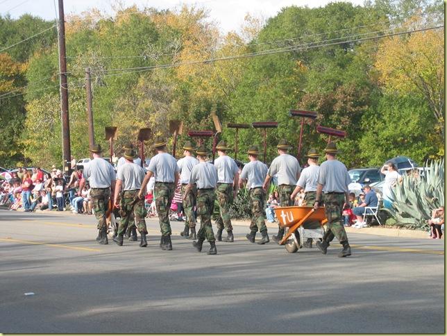 BCS Xmas Parade 028