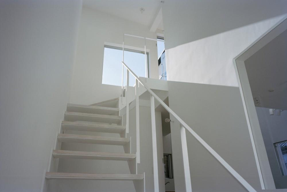 Diseño de escaleras #82