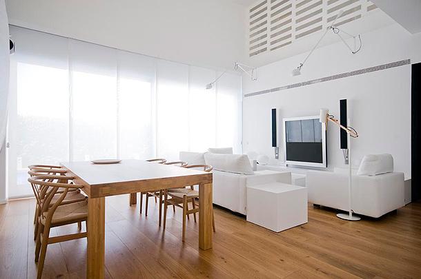 Casa CT - Raimon Parera