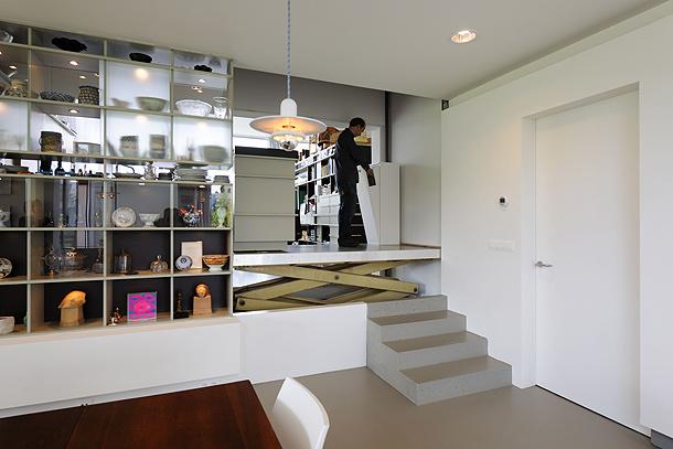 Villa Welpeloo - Superuse Studios