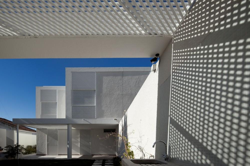 Casas de Vacaciones - Posto 9
